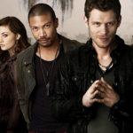 Vanaf 22 maart op Netflix: het vierde seizoen van The Originals begint!