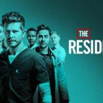 Het tweede seizoen van The Resident start 28 november op Fox