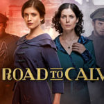 Nu te zien op Netflix: de serie The Road to Calvary
