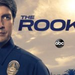 Nu op Net5: de serie 'The Rookie' (met Nathan Fillion)