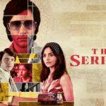 Vanaf 1 januari op BBC One: de serie 'The Serpent'