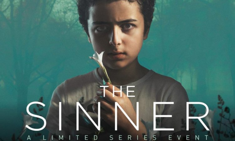 The Sinner seizoen 2