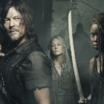 Het tiende seizoen van The Walking Dead start op Fox