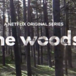 Poolse serie 'The Woods' vanaf 12 juni op Netflix