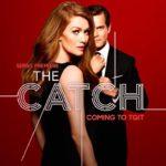 Vanaf 5 maart op Videoland: twee seizoenen van The Catch
