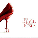 The Devil Wears Prada deel 2: Revenge Wears Prada