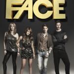 The Face: Aflevering 6 – 'Dit is het zoveelste excuus!'