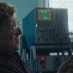 Er is leven na de dood: maak kennis met de nieuwe Netflix film The Discovery (te zien vanaf 31 maart)