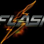 Het vijfde seizoen van The Flash is gestart op Netflix!