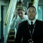 Miniserie 'Time' met Sean Bean en Stephen Graham vanaf 1 september op BBC First