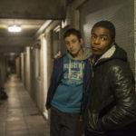 Nu te zien op Netflix: twee seizoenen van de serie Top Boy