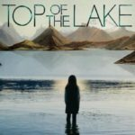 Top of the Lake 1
