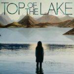 2 seizoenen van Top of the Lake zijn nu te zien op Videoland