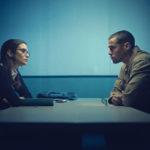 10 spannende Spaanse series op Netflix