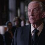 Vanaf 12 september op BBC Two: de serie Trust (van Danny Boyle!)