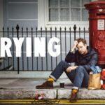 Nieuw op Apple TV+: de tv-serie 'Trying'