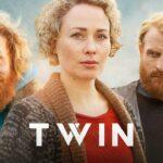 Vanaf 1 juli op NPO Plus: de Noorse serie 'Twin' (en vanaf 5 juli op NPO3)