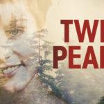 Vanaf 22 mei op Videoland: de reboot van de serie Twin Peaks