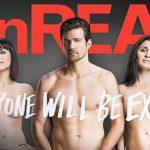 27 februari te zien op Videoland: 2 seizoenen (plus nieuwe eps van seizoen 3) van UnREAL