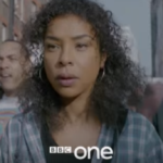 Vanaf 1 december op NPO2: de Britse miniserie Undercover