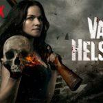 Het vierde seizoen van 'Van Helsing' is vanaf 8 februari te zien