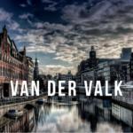 Vanaf 1 januari 2020 op NPO1: de nieuwe serie Detective van der Valk