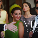 Velvet Coleccion: Grand Finale