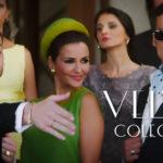 Nu op Netflix: de film Velvet Coleccion: Grand Finale