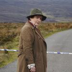 Heerlijk, het zesde seizoen van de Britse detective Vera is vanaf 4 januari op NPO1 te zien