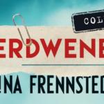 Verdwenen 2 - Tina Frennstedt
