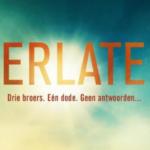 Een uitmuntende thriller van Jane Harper: Verlaten