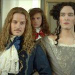 Het eerste seizoen van Versailles is vanaf 21 december te zien op NPO Start Plus