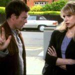 Twee seizoenen van de Britse serie Vexed zijn nu te zien op Netflix