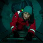 Dit jaar nog op BBC One: de Britse thrillerserie 'Vigil'