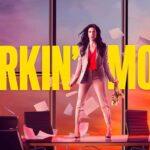 Vijfde seizoen van Workin' Moms