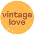 Juli wordt 'Vintage Love' maand bij Net5