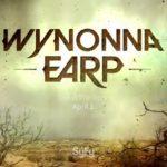 Hallo kick-ass heldin: het eerste seizoen van Wynonna Earp is nu te zien op Netflix