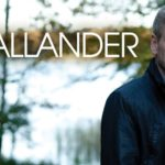 Het eerste seizoen van Wallander is vanaf 23 november te zien op EEN