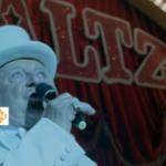 Nu op NPO Start Plus: de dramaserie Waltz met Aart Staartjes