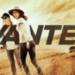 Nu te zien op Netflix: de thrillerserie Wanted