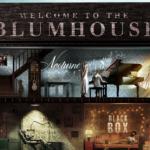 Vanaf oktober op Amazon Prime Video: de filmreeks 'Welcome to the Blumhouse'
