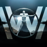 Leuk! Het tweede seizoen van Westworld is vanaf 5 december verkrijgbaar op DVD en Bluray