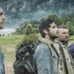 Nu op Netflix: de Israëlische serie When Heroes Fly