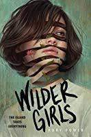 Wilder Girls 1