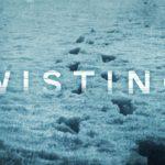 Vanaf 23 november op NPO3: de Noorse detectiveserie 'Wisting'