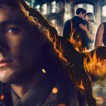 Oorlogsdrama 'World on Fire' vanaf 29 september op BBC One