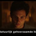 Vanaf 26 december op Netflix: de serie 'You'