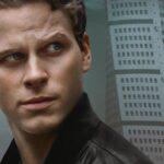 'Young Wallander' is vanaf 3 september te zien op Netflix