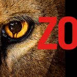 Vanaf 30 december te zien op Netflix: het eerste seizoen van de Amerikaanse serie Zoo