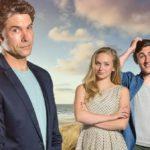 Vanaf 8 januari 2018 op SBS6: de serie Zomer in Zeeland